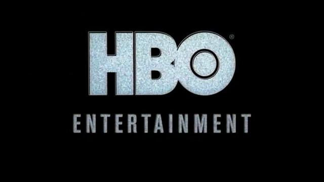 digital entertainment marketing hbo