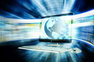 digital entertainment marketing iptv