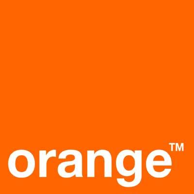 digital entertainment marketing  orange