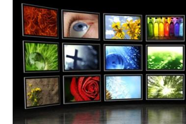 digital entertainment marketing tv