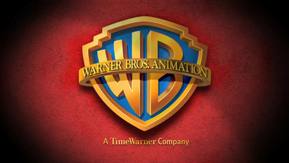 digital entertainment marketing warner bros animation