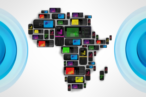 digital_entertainment_marketing_africa mobile vod