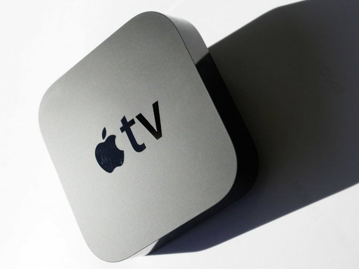 digital_entertainment_marketing_apple tv