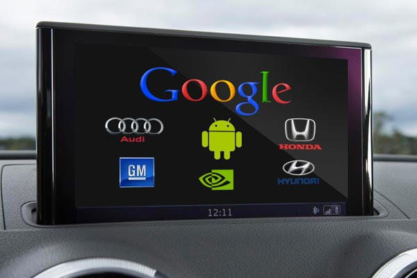digital_entertainment_marketing_Open Automotive Alliance de Google