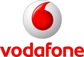 digital_entertainment_marketing_vodafone