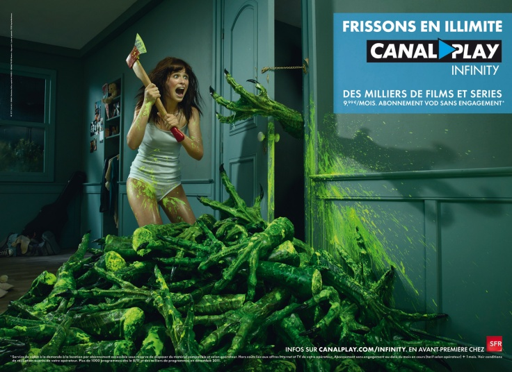 digital entertainment marketing Canalplay_Frisson