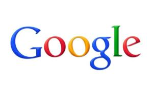 digital entertainment marketing - google