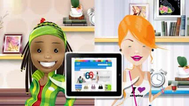 digital entertainment marketing lifestyle media