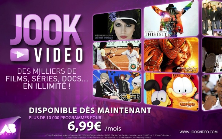 digital entertainment marketing orange jook-video-series-films