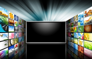digital entertainment marketing pay tv providers