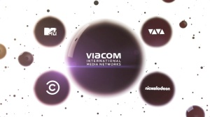 digital entertainment marketing viacom