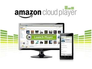 digital entertainment post marketing amazon music streaming