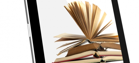 digital entertainment marketing digital publishing industrie du livre