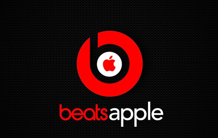 digital entertainment marketing entertainment apple beats