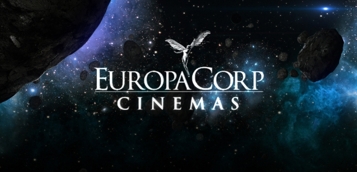 digital entertainment marketing europacorp