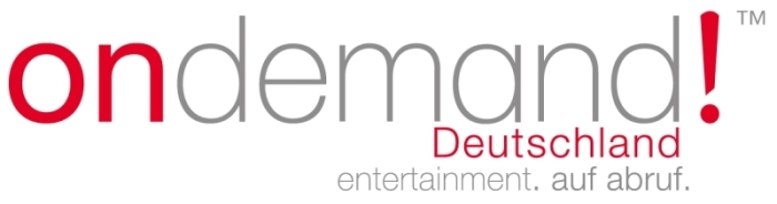 digital entertainment marketing On-Demand-Deutschland