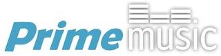 digital entertainment marketing post amazon prime