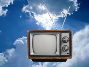 digital entertainment marketing post cloud tv