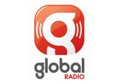 digital entertainment marketing post global radio