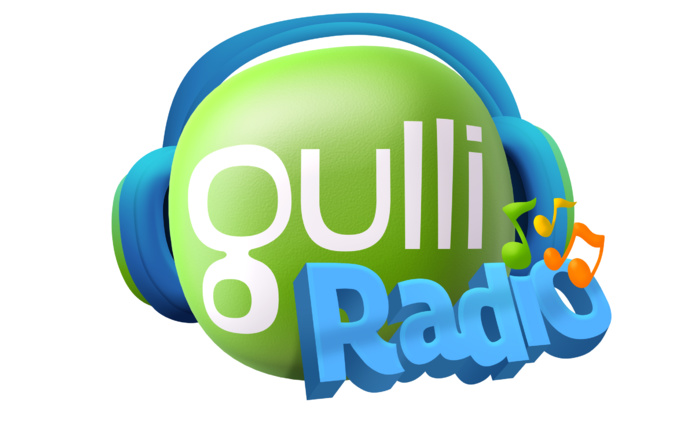 digital entertainment marketing post gulli radio