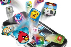 digital entertainment marketing post mobile games