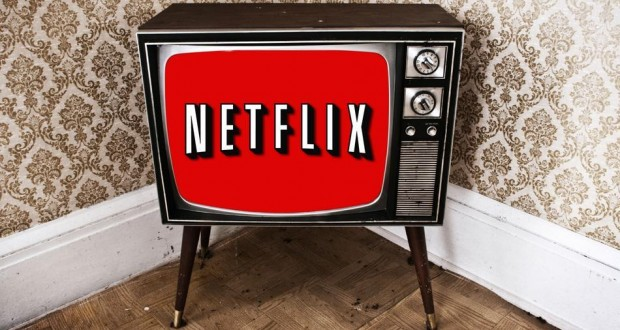 digital entertainment marketing post netflix