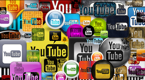digital entertainment marketing post youtube