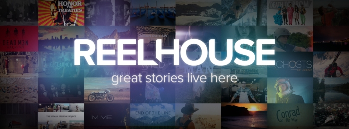 digital entertainment marketing reelhouse direct to fan canada
