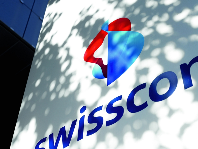 digital entertainment marketing swisscom