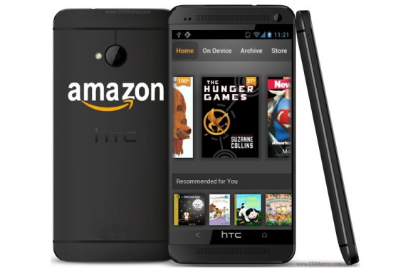 digital entertainment post marketing amazon smartphone