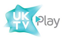 digital entertainment post marketing uktv play