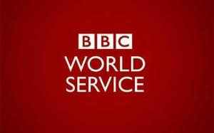 digital entertainment marketing post bbc world