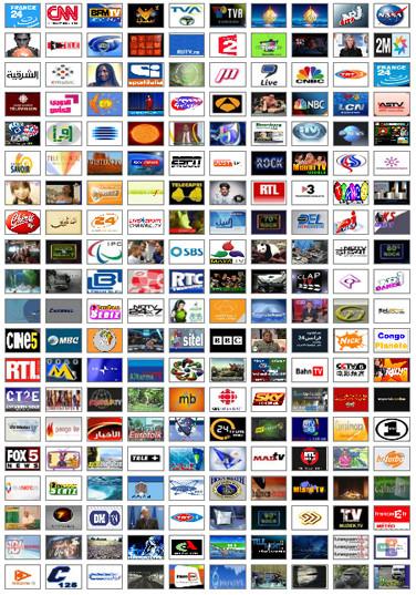 digital entertainment marketing post free tv télévision gratuite