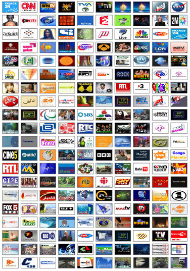 digital entertainment marketing post free tv télévision gratuite