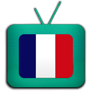 digital entertainment marketing television france