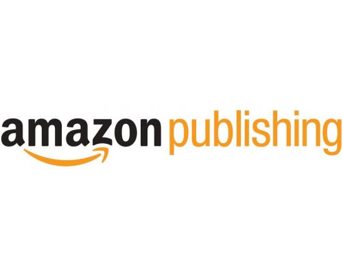 digital entertainment post marketing amazon publishing