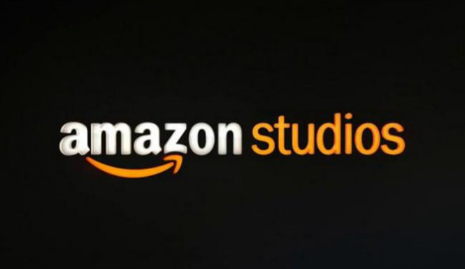 digital entertainment post marketing amazon studios