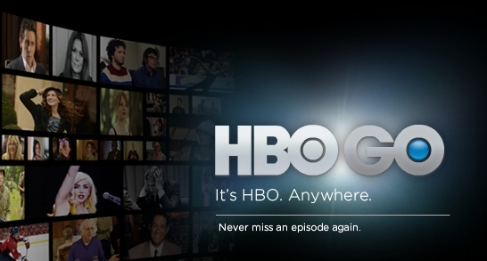 digital entertainment post marketing hbo go