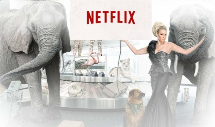 digital entertainment post marketing netflix-chelsea-handler