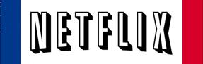digital entertainment post marketing netflix france