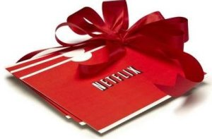 digital entertainment post marketing netflix gift cards