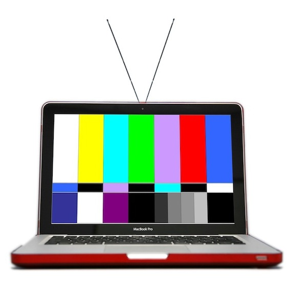 digital entertainment post marketing online tv
