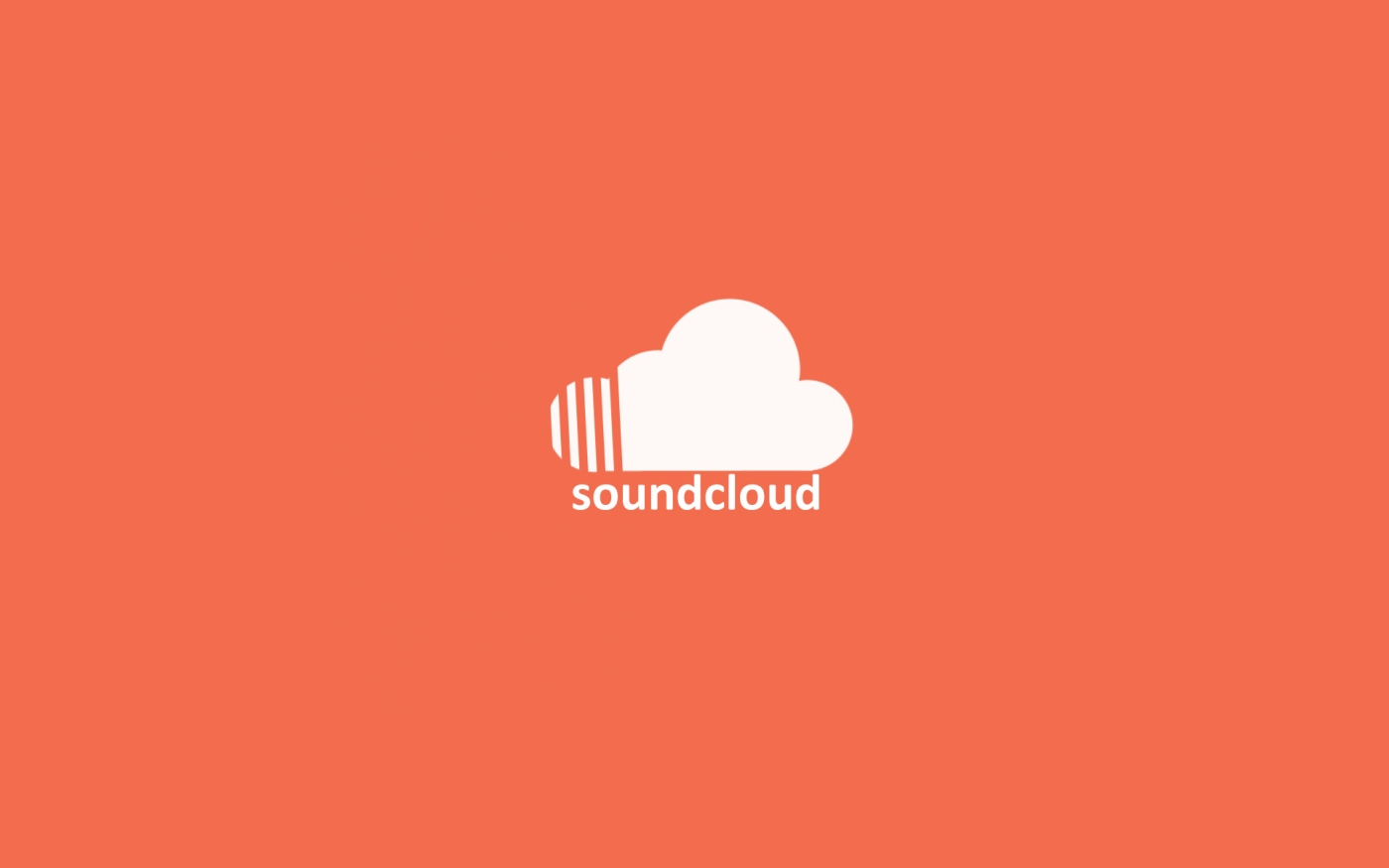 digital entertainment post marketing soundcloud