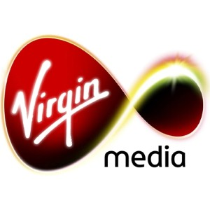 digital entertainment post marketing virgin media