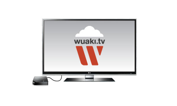 digital entertainment post marketing wuaki tv