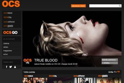 digital entertainment post ocs orange vod