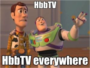 hbbtv_everywhere