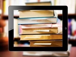 digital entertainment post marketing e-books