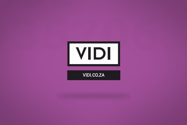 digital entertainment post times media vidi vod