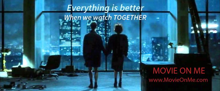 digital entertainment post brandon overton movie on me Everythingisbetter